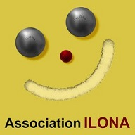 Fondation Iliona