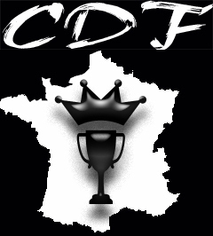 Coupe de France 1er tour (maj31/05)