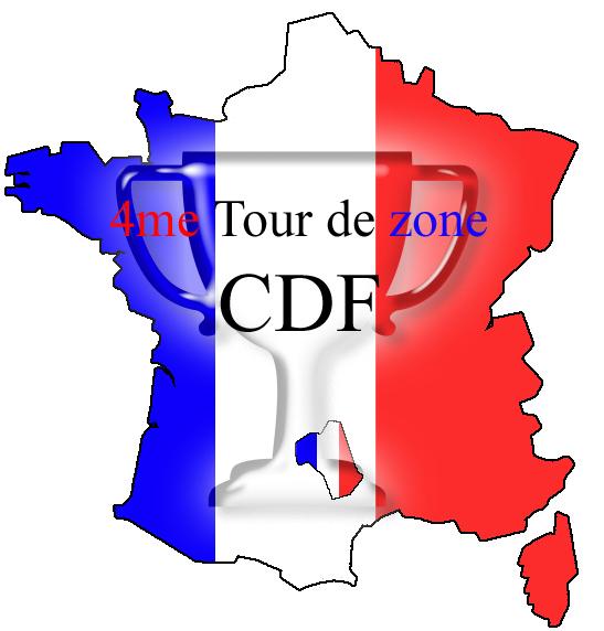4me Tour CDF