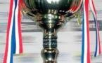 Coupe d'Aveyron
