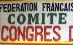 60ème Congrès Départemental (màj13/11)