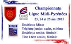 Championnat de ligue 2015 (màj26/05)