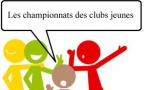 CDC Jeune (màj17/09)