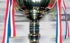 Coupe de France/Coupe du Comité