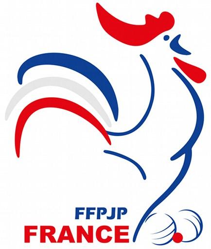 Election FFPJP