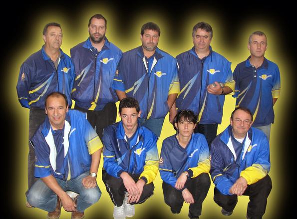 Coupe de l'Aveyron des clubs 2011/12 (màj 14/11)