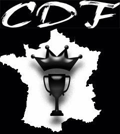 METZ empoche la Coupe de France 2011/12  (màj 25/03)