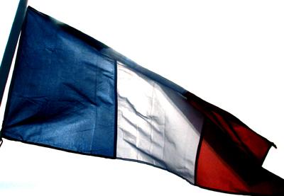 """Tous les """"France"""" 2012"""