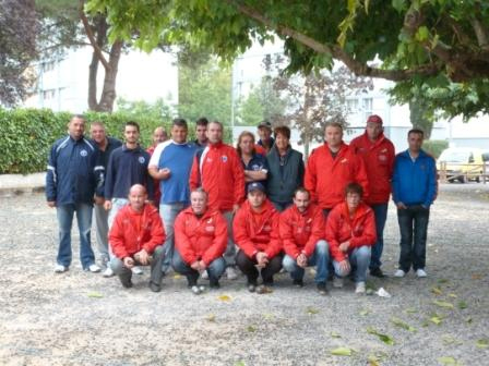 Carcenac / Lasbordes (photo du cd31)