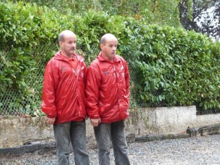 HENRI Jean-Michel et Jean-Claude (photo cd31)