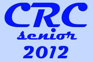 Finale Championnat Régional des Clubs senior (màj20/11)