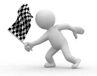Concours et points officiels 2012/2013 (3/3)
