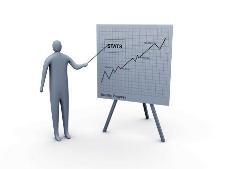 Les stats, les objectifs et le sondage sur le site du Comité (màj14/01)