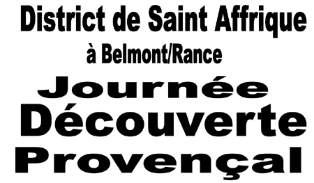 Jeu Provençal