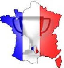 Coupe de France des clubs 1er tour (màj13/06)