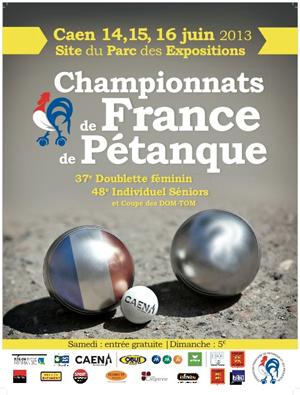 France Tête à tête et double féminin (màj16/06)