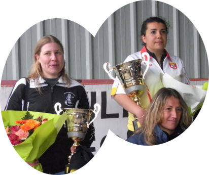 Petite Ligue à Lalanne Arqué (21&22/09) (màj24/09)
