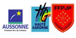 Ligue doublette provençal 2013 (màj17/09)