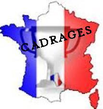 Coupe de l'Aveyron (màj21/09)