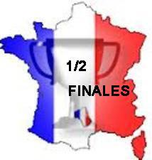 1/2 Coupe de l'Aveyron (màj25/10)