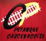 Pétanque Carcenacoise