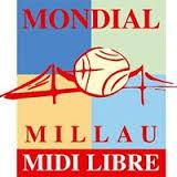 STRATOSPHERIQUE MONDIAL DE MILLAU (màj18/08)