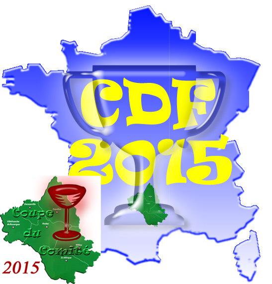 Coupes des clubs Aveyron et Comité (màj08/10)