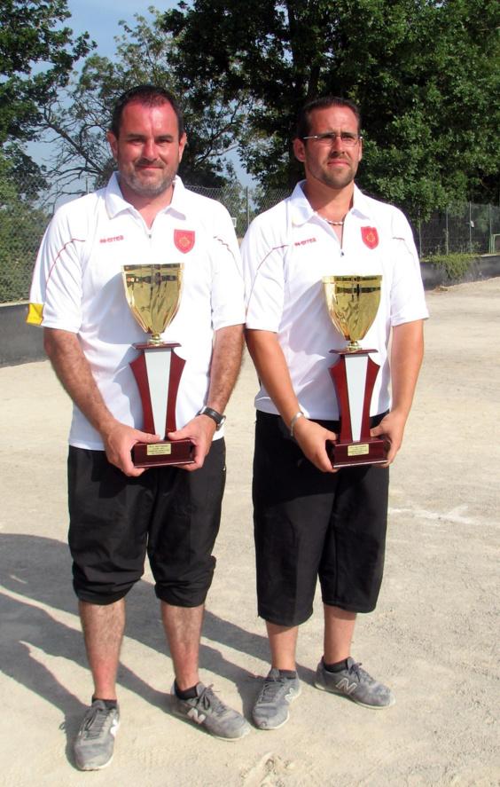 Xème Championnat de ligue Midi-Pyrénées DJP (màj06/07)