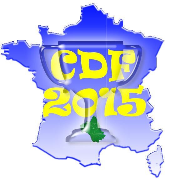 Coupe de France 2me tour (màj29/10)
