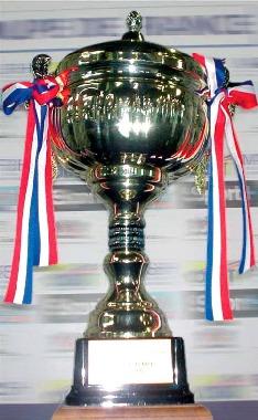 Inscription Coupe de France