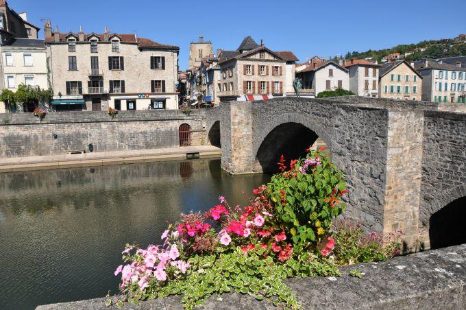 Qualificatif Championnat Midi Pyrénées Triplette seniors