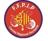 Championnats Régionaux