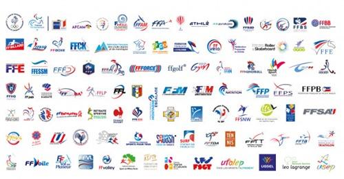 SOS Sport en detresse