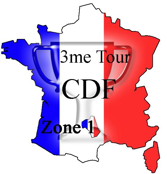 3me tour Cpe de France (màj16/12)