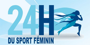 Journée des féminines aveyronnaises (màj17/03)