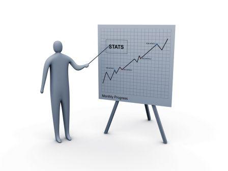 Les sites, les stats, un sondage! (màj18/08)