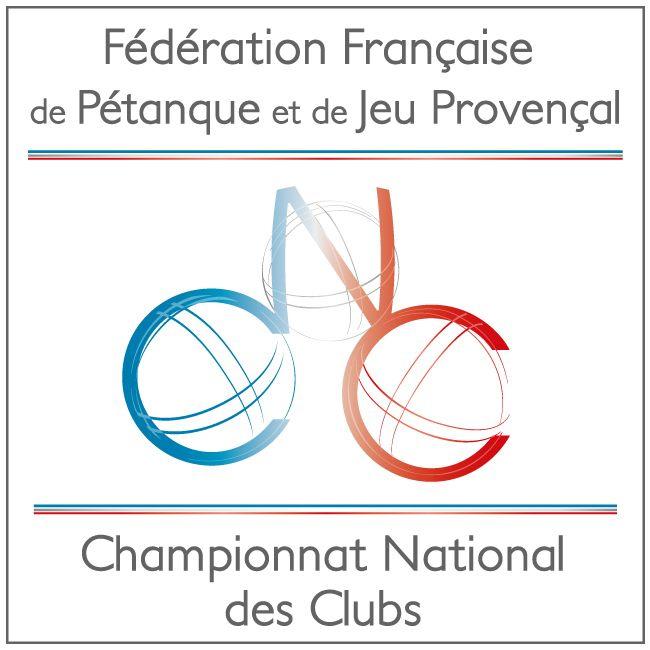 CNC Féminin 2014 (màj21/10)
