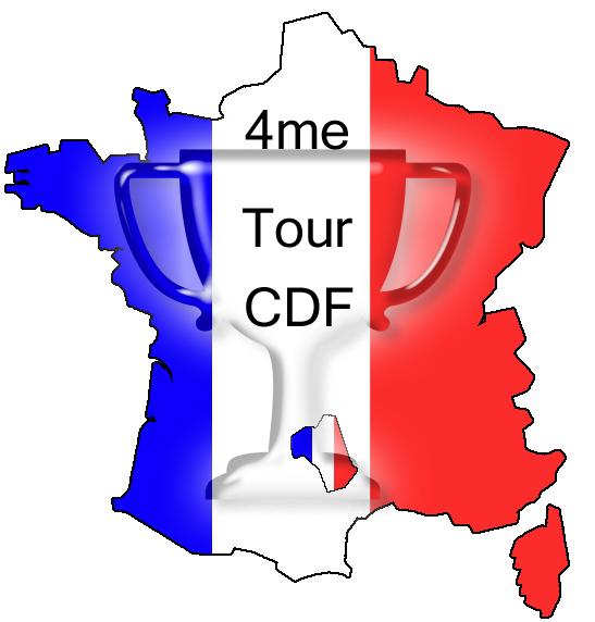 CDF 4me tour de zone (màj/02)