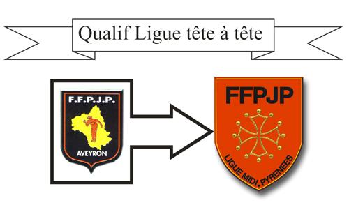 Qualif ligue tête à tête (màj24/02)