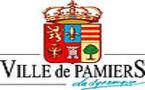 Championnat de Ligue à Pamiers