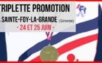 Championnat de France Promotion
