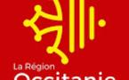 Championnat Régional 2019