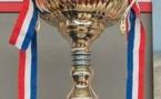 Coupe de France 2019