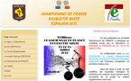 "La ""Web Pétanque Aveyronnaise"""