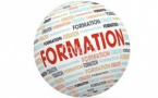 Actualisation Formations 2020