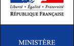 Directives Ministère des sports