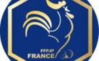 Plan de reprise activité FFPJP Phase 2