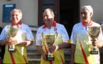 Championnat de Ligue triplette provençal (màj11/11)