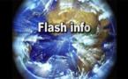 Flash info! Les mutations (màj17/12)