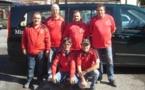 CRC Senior 2013 (màj30/10)